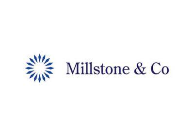 Millstone & Co