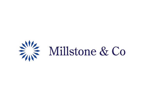Millstone & Co