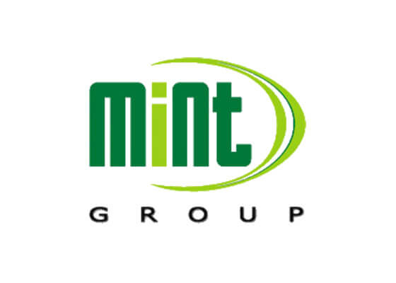 Mint Group