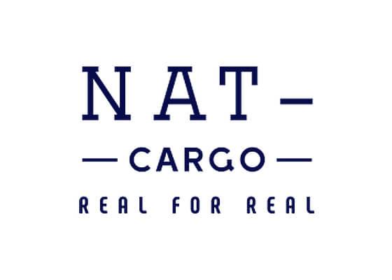 NAT-CARGO