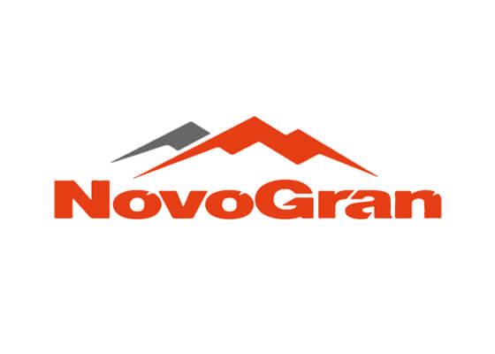 NovoGran
