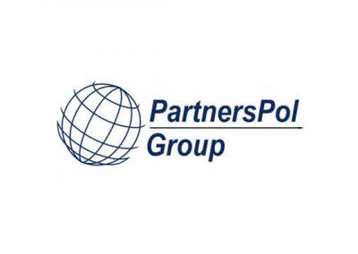 Partnerspol Group