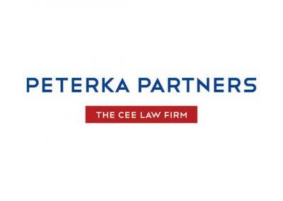 PETERKA & PARTNERS