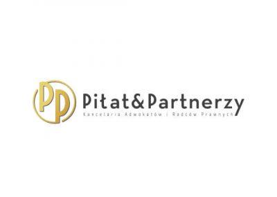 Piłat i Partnerzy Kancelaria Adwokatów i Radców Prawnych