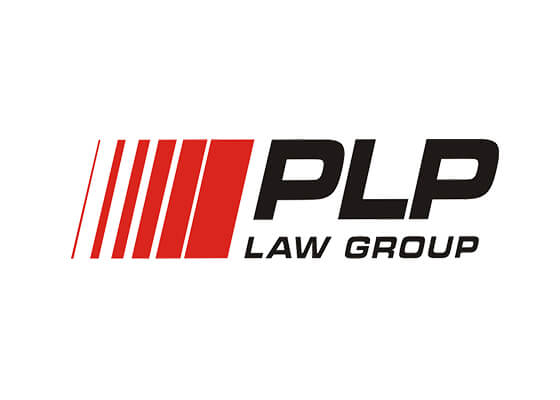 PLP Law Group
