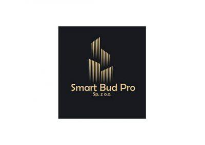 Smart Bud Pro