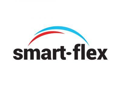 SMART-FLEX System