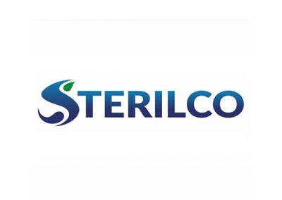 Sterilco