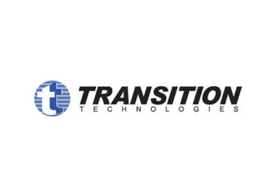 Transition Technologies