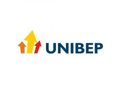 Unibep SA