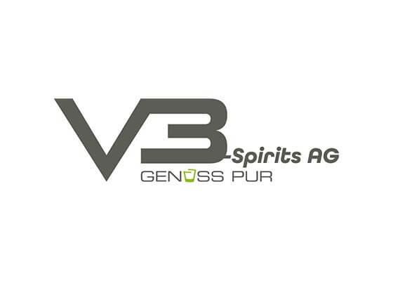 VB-Spirits AG