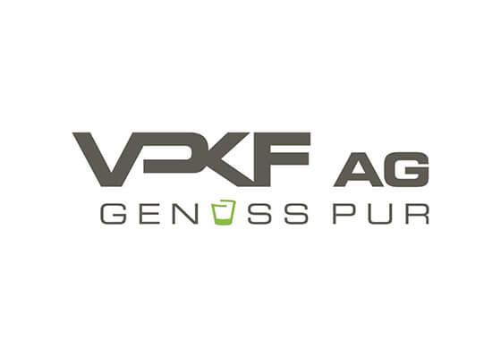 VPKF AG