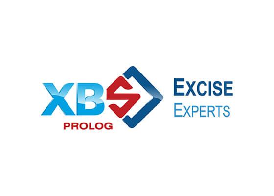XBS PRO-LOG