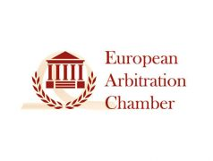 Europejska Izba Arbitrażowa