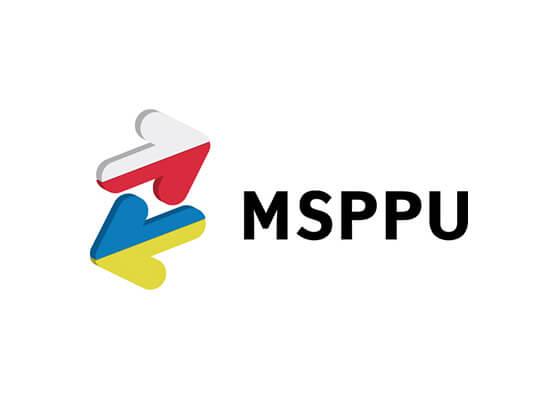 Międzynarodowe Stowarzyszenie Polskich Przedsiębiorców na Ukrainie