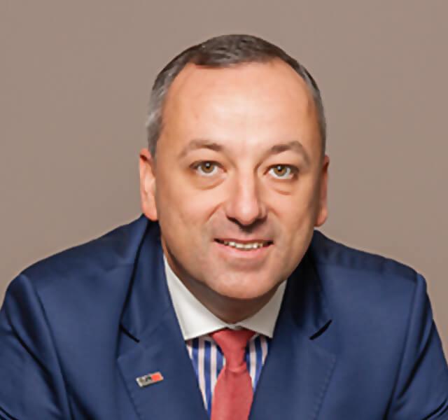 Andrij Popko