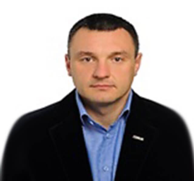 Andrij Alesza