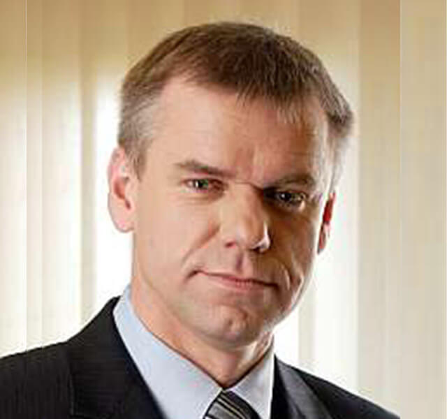 Artur Nizioł