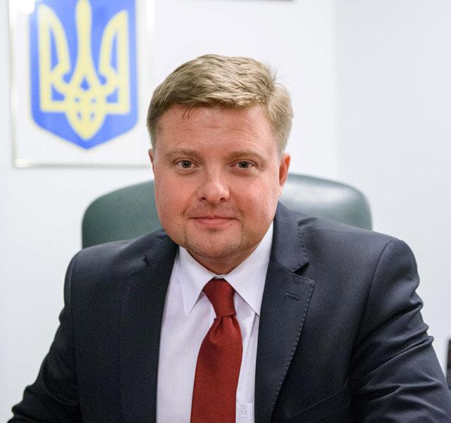 Bartłomiej Babuśka