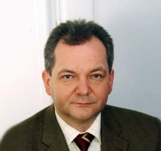 Dariusz Szymczycha