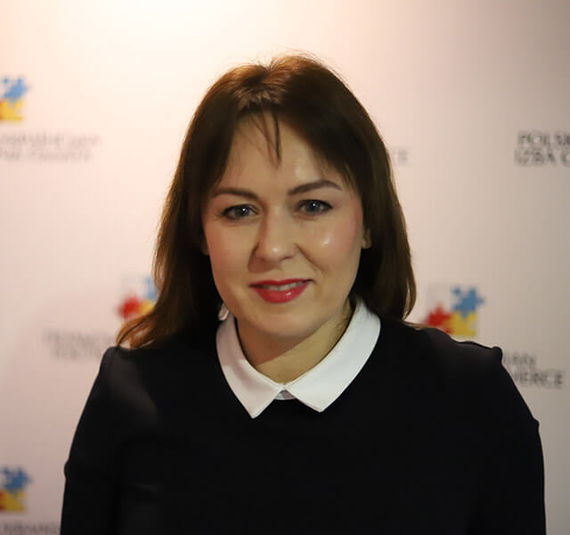 Małgorzata Paczocha-Czarnik