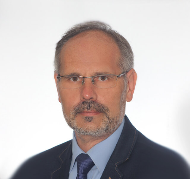 Marek Litka