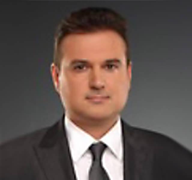 Maxim Lyapanenko