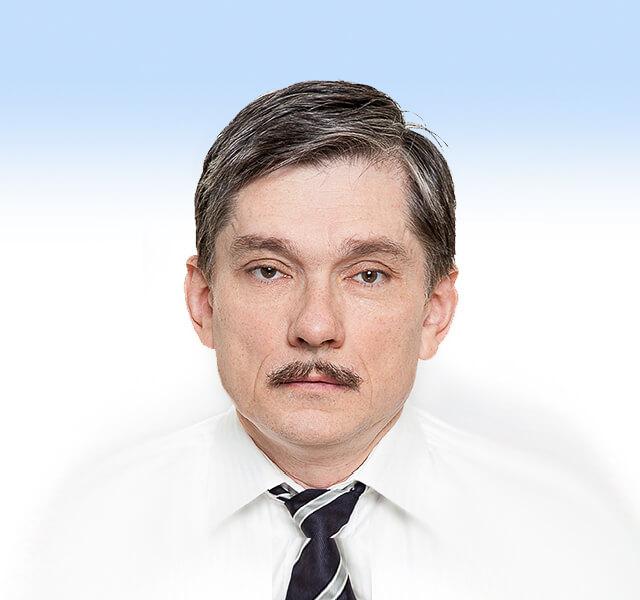 Олег Пятковський
