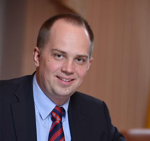 Сергій Євтушенко