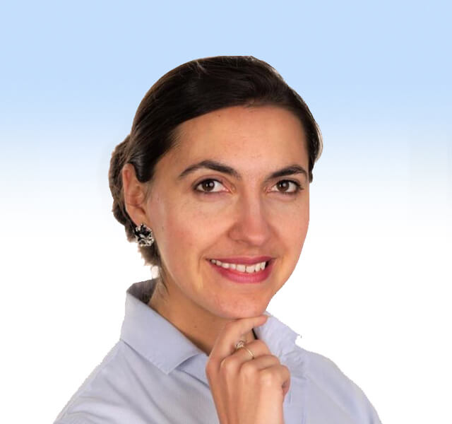 Tatyana Koryakina