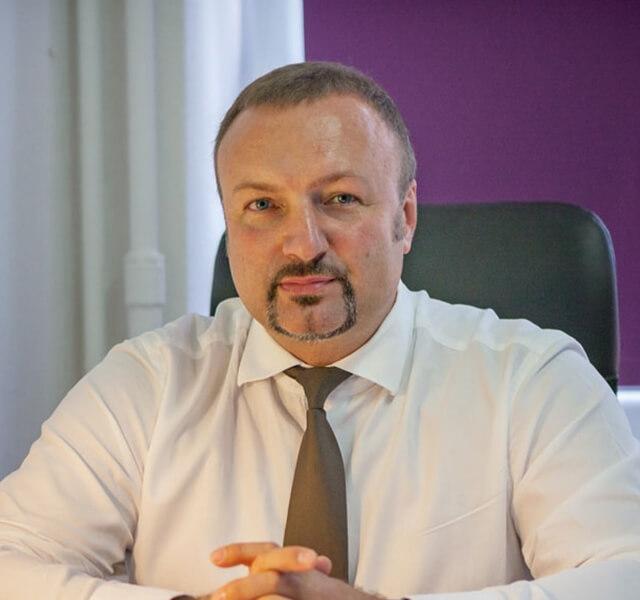 Tomasz Żybula