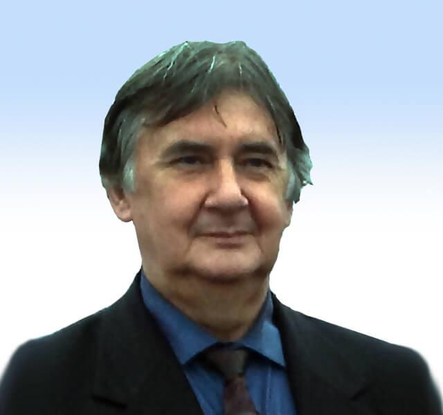 Włodzimierz Leszczyński
