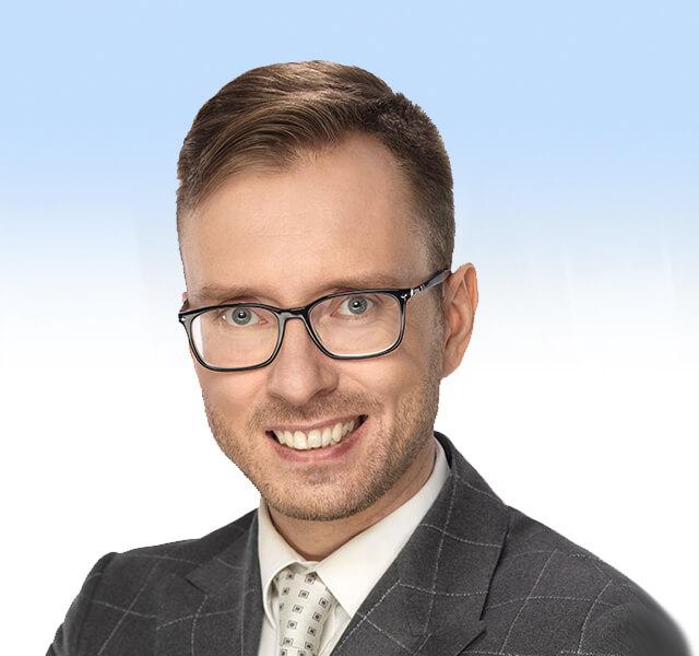 Wojciech Piłat