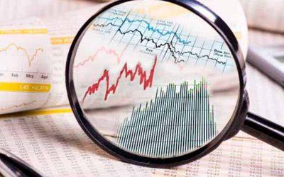 Kwarantanna: spadek PKB od 4 do 9 % PKB