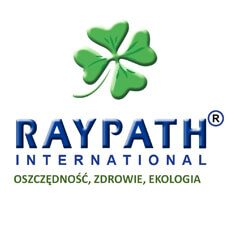 Raypath International