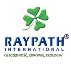 Raypath International