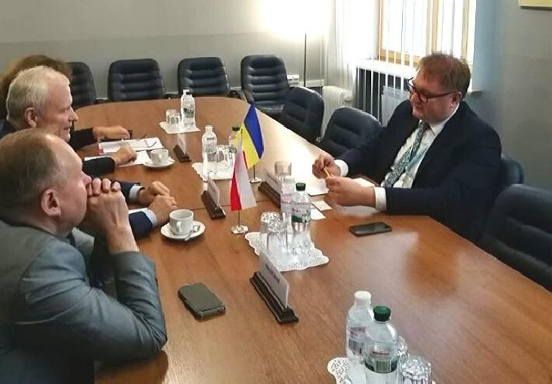 Bez ukraińskiego eksportu rolnictwo w Europie nie wytrzyma