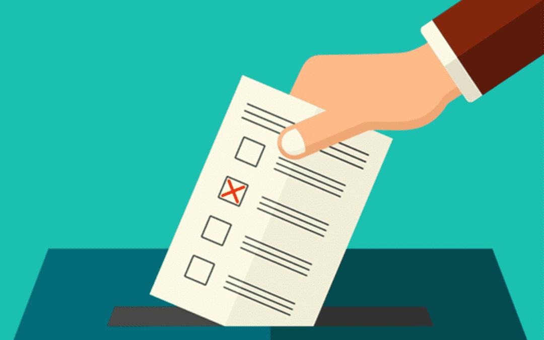 Wybory samorządowe w Ukrainie